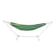 Sommersault Double Hammock Kit Set
