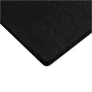 Ultimate Flooring 3000 x 1200 x 5mm Rubber Van Mat