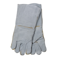 Craftright 41cm Welding Gloves