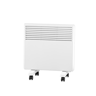 Arlec 1000W Convection Panel Heater