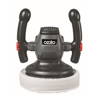 Ozito 110W Buffer Polisher