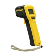 Stanley Infrared Thermometer