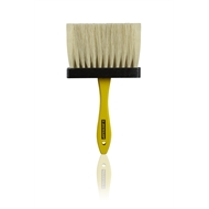 Dunlop 160mm Renderers Brush