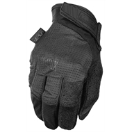 Mechanix Wear XL Specialty Vent Covert Gloves