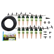 MAZE Moisture Sensing Irrigation Kit