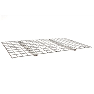 Rack It 900 x 600mm Galvanised Wire Shelf