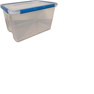 Inabox 53L Sealed Storage Container