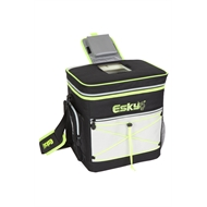 Esky 30 Can Hybrid Cooler With Ice Brick