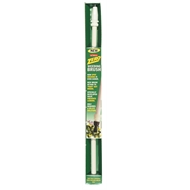 Yates Zero Weeding Brush Herbicide Applicator
