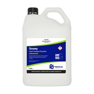 Peerless 5L Steamy Carpet Extraction Shampoo