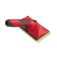 Shur-Line 178mm Teflon® Coated Pad Painter Specialty Applicator