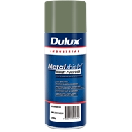 Dulux Metalshield 300g Wilderness Semi Gloss Multipurpose Paint