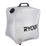 Ryobi 20L Pressure Washer Water Bladder