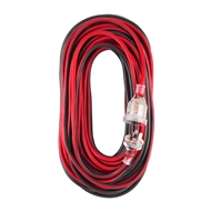 Arlec 25m 250V 10A Heavy Duty Extension Lead