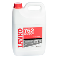 Lanko 752 5L Bondit PVA Additive