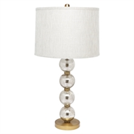 Cafe Lighting Evie Table Lamp