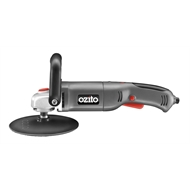 Ozito 180mm Sander Polisher