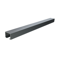 Sliding Door Track Available From Bunnings Warehouse