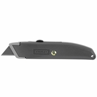 Stanley Homeowner's Retractable Trimming Knife