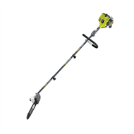 Ryobi One+ 25.4cc Easy Start Pole Pruner