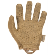 Mechanix Wear Small Specialty Vent Coyote Gloves