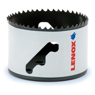 Lenox 76mm Speedslot Bi-metal Hole Saw