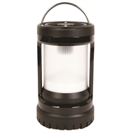 Coleman 425L Divide Push LED Lantern