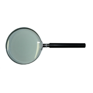 Craftright 100mm Magnifying Glass