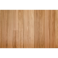 Cladding Blackbutt 128x19mm L/m ShIp Lap Pfl Std Btr