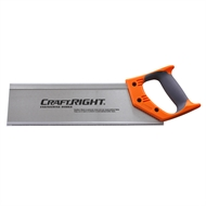 Craftright 350mm Tenon Saw