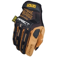 Mechanix Wear XL Leather M-Pact® Gloves