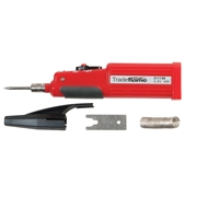 Tradeflame Battery Powered Soldering Iron