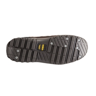 DeWALT Size 9 Slide Steel Toe Boot