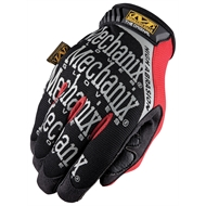 Mechanix Wear Medium Original® High Abrasion Gloves