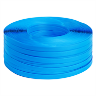 Zenith 19mm x 700m Poly Pro Insulation Strapping