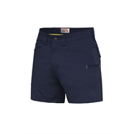 Hard Yakka 3056 Stretch Ripstop Short Short - 97R