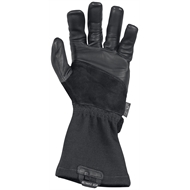 Mechanix Wear Large TS Azimuth Gloves