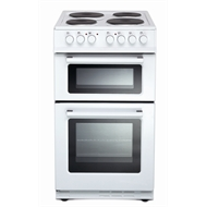 Everdure 900 x 50cm 6 Function Upright Electric Cooker