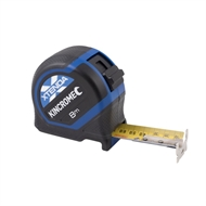 Kincrome 8m Metric Xtenda Tape Measure