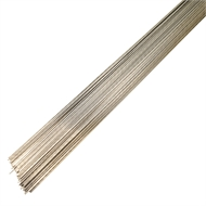 Bossweld 1.6mm Stainless Steel 316L TIG Rods - 5kg Pack