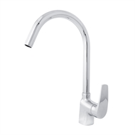 Azzurra GIOVANNI Kitchen Sink Mixer