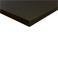 Litestone 2400 x 800 x 40mm Anthracite Benchtop