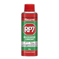 Selleys 150g RP7 Lubricant