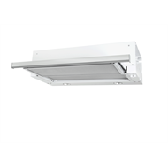 Robinhood 600mm Slide-out Rangehood