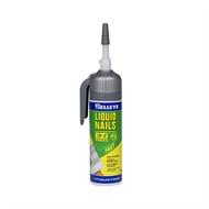 Parfix 250ml Pva Wood Glue Bunnings Warehouse