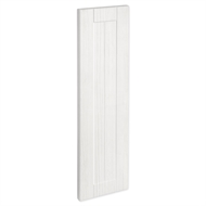 Kaboodle 200mm Whtie Forest Country Cabinet Door