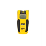 stanley stud finder 150 instructions
