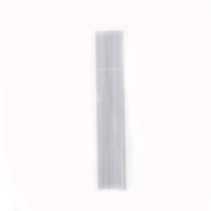 Sandleford NuVue 50 x 300mm White High Intensity Reflective Tape - 2 Pack