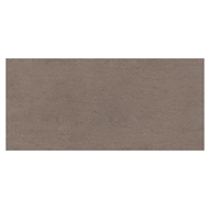 Bellazza Builders 60 x 30cm Porcelain Floor Tile - 6 Pack - Mocha