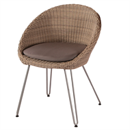 Hartman Marseille Dining Chair
